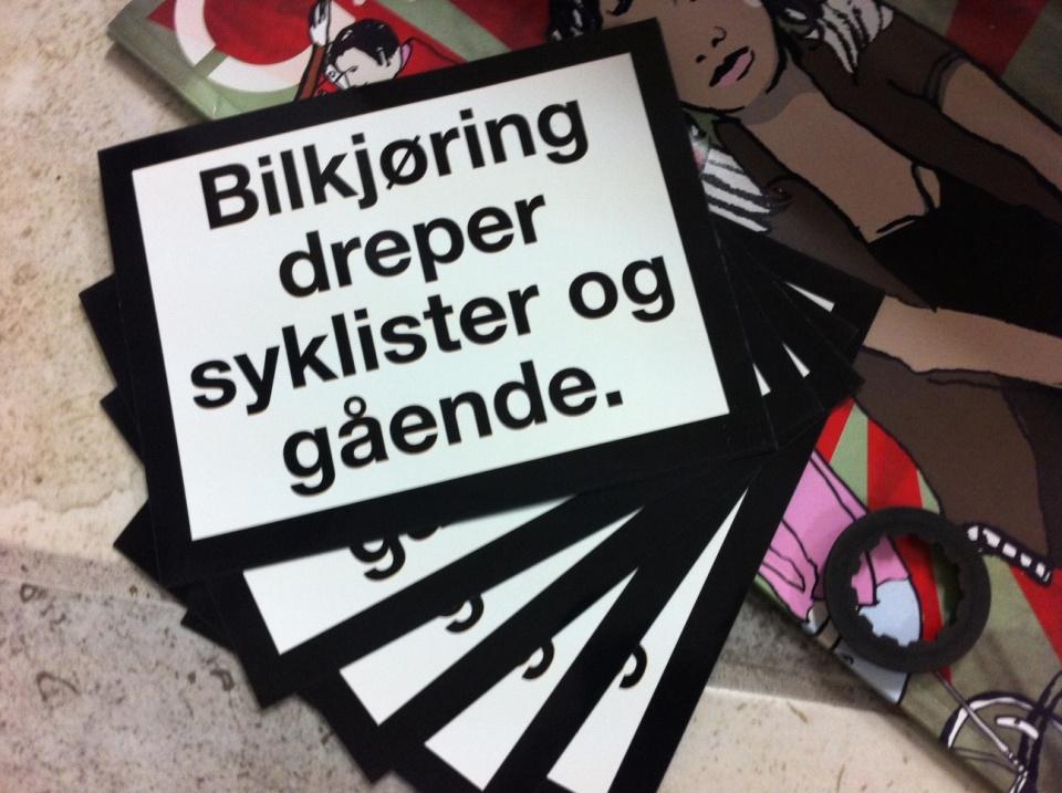 Sticker_many