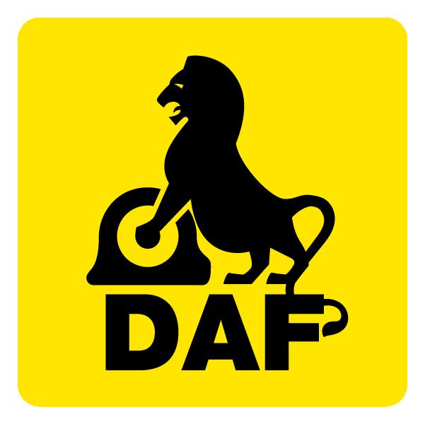 DAF2012