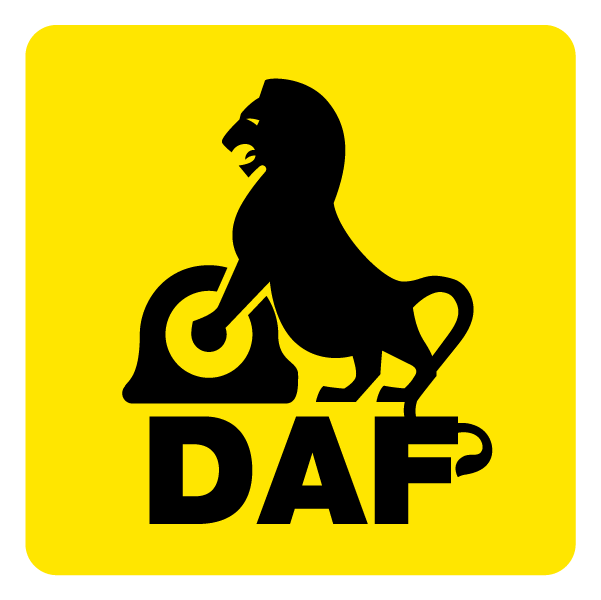 D A F