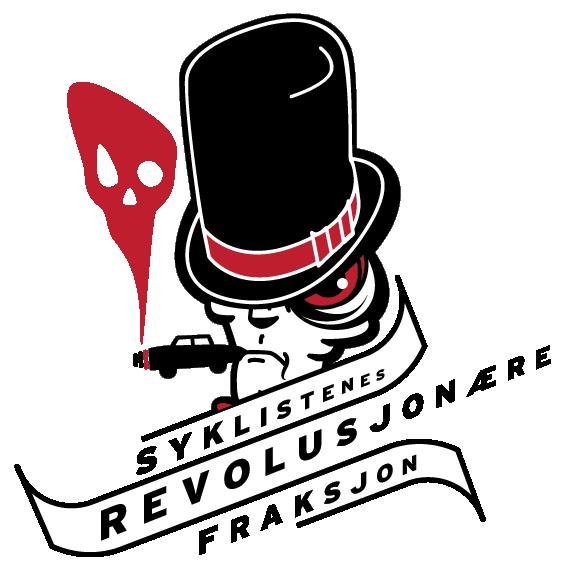 Syklistenes Revolusjonære Fraksjon