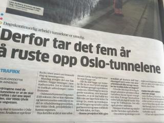 aftenposten_tunnel